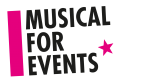 Musical for Events